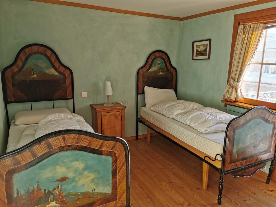 Stanza 1_camera da letto.jpg