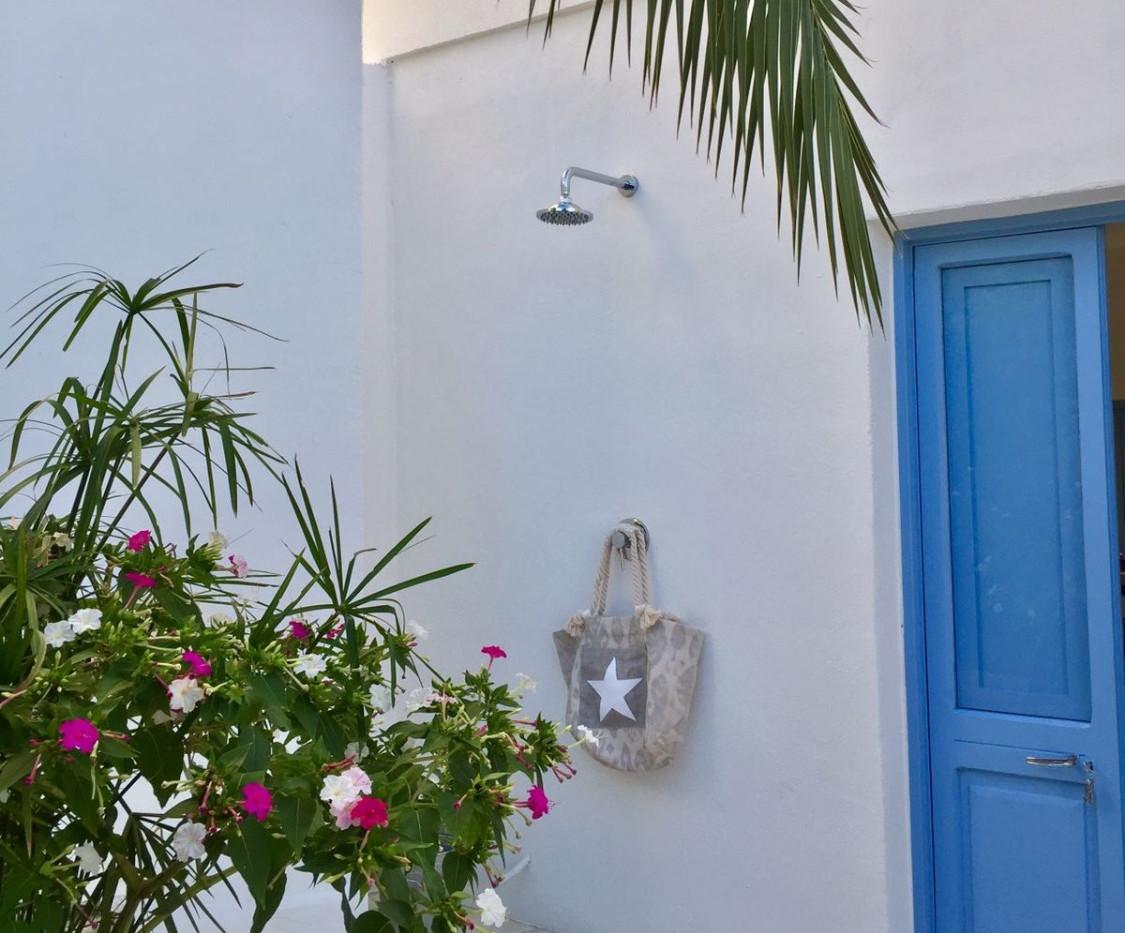 Casa Rosalia