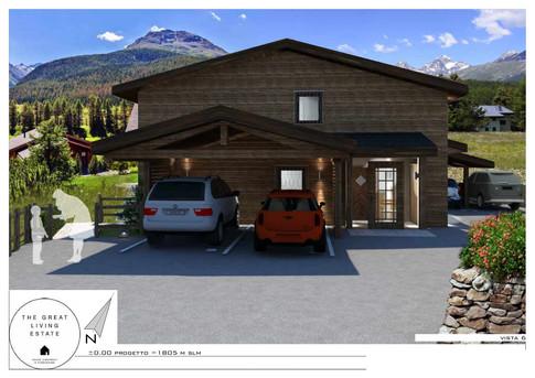 Residenza Lajadira_23.07.20-brochure A4-compresso-pagine-1-9_page-0009.jpg