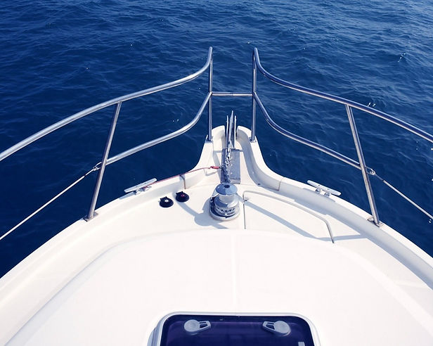 barca%202_edited.jpg