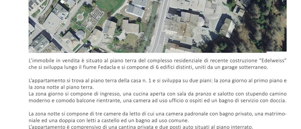 Appartamento_Sils_2020_03-1.jpg