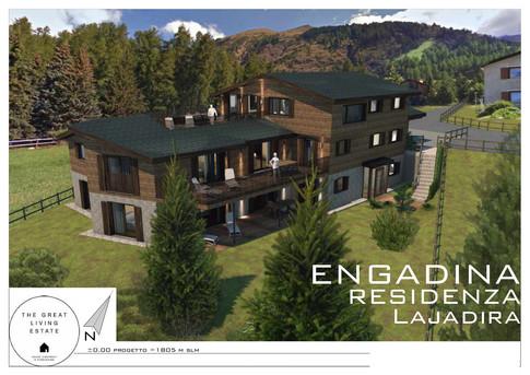 Residenza Lajadira_23.07.20-brochure A4-compresso-pagine-1-9_page-0001.jpg
