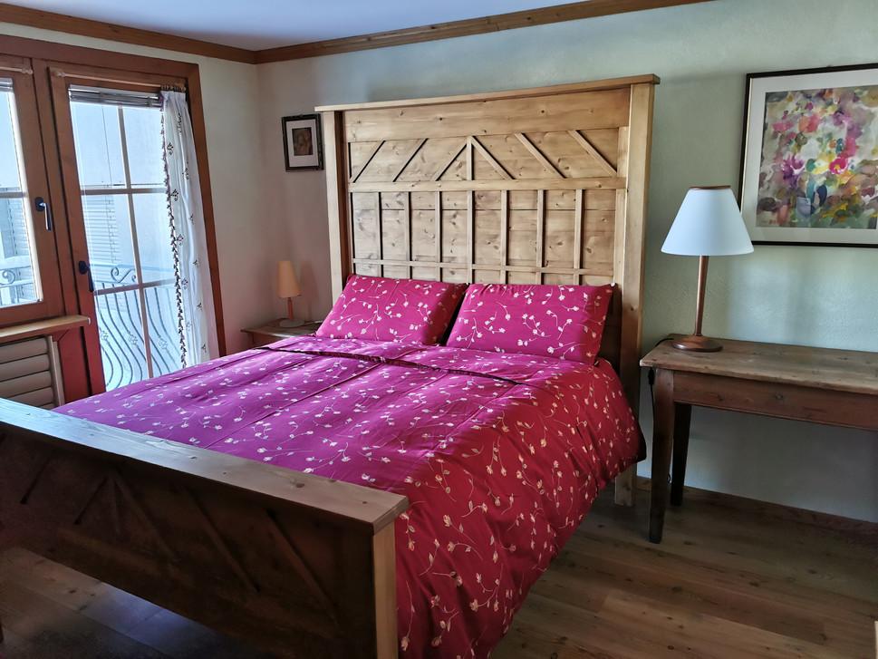 Stanza 2_camera da letto.jpg