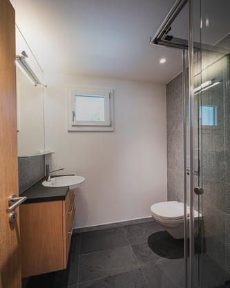 The Great Living Estate SAGL 08072020-_A