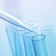 medical-science-laboratory-glassware-7XQ