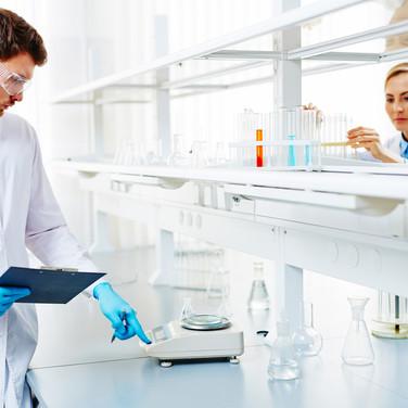 scientists-at-laboratory-PTQD578.jpg