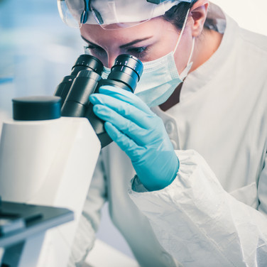 microbiology-technician-working-with-bac