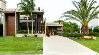 Casa D10