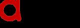 Logo Prancha.png