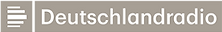 deutschlandradio-logo.png