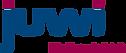 Logo_juwi.svg.png