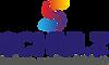 schulz-farben-logo.png