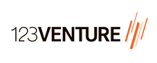 123venture.png