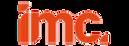 imc-logo.png
