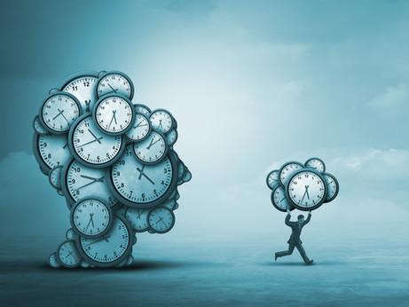 Zeiträuber – Wie hoch ist der Wartungsaufwand Ihrer Software?