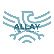 Allay_Square white (002).png