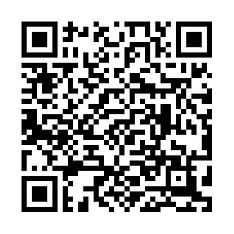 QR link for Consultant Endocrinology London
