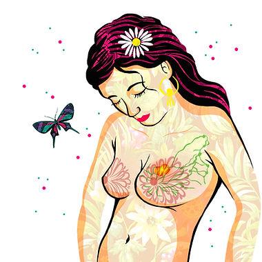 tumeur-femme.jpg