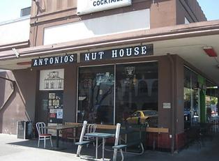 Antonios Nut House.png