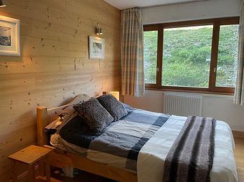 Bedroom Photo 1.jpg