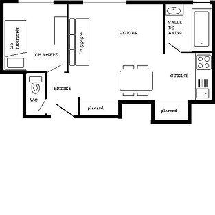 SHAMROCK 18 Floorplan.JPG
