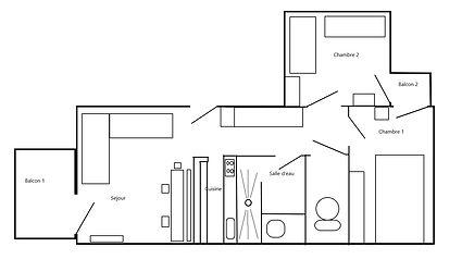 Hameau de Toviere 19 Floor Plan.jpg