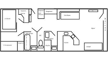 Bec Rouge 253 Floor Plan.jpg