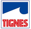 Tignes Resort Information