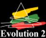 Evolution 2 Ski School Tignes