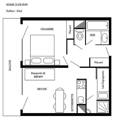 Homeclub 89 Floorplan.jpg