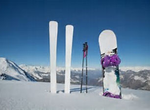 Ski hire.jpg