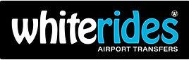 White Rides Airport Transfers Tignes