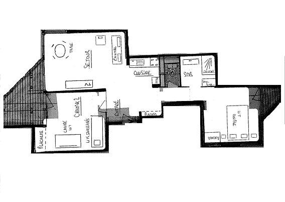Roches Rouges B23 Floor Plan.jpg