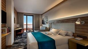Hotel Levanna Photo 1.jpg