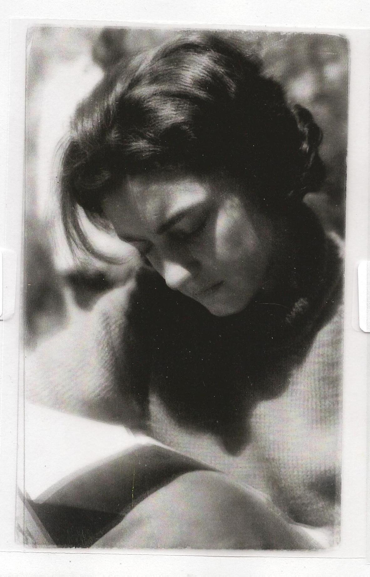 Pilar Calveiro