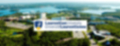 University of South Florida Campus.jpg