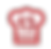 13-transparent AGFG Hat.png