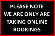 online bookings only.png