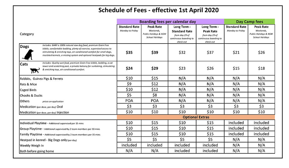 Schedule of Fees 1st Apr 2020.jpg