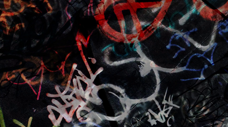 composite-this-graffiti-texture-over-you