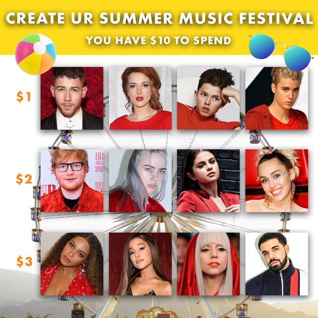 create_your_own_summerfestival.jpg