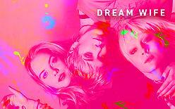 lineup_dreamwife.jpg