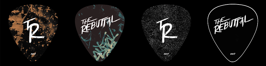 GUITAR_PICKS.png