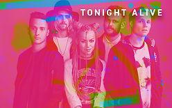 lineup_tonightalive.jpg