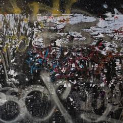 wildtextures-grunge-graffiti-street-wall