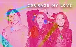 lineup_couragemylove.jpg