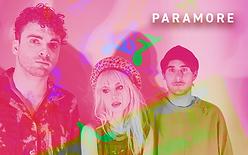 lineup_paramore.png