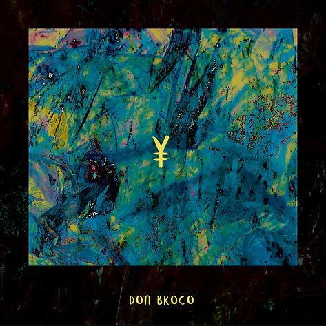Don Broco.jpg