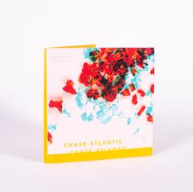 CD + Lyric Book