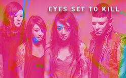 lineup_eyessettokill.jpg